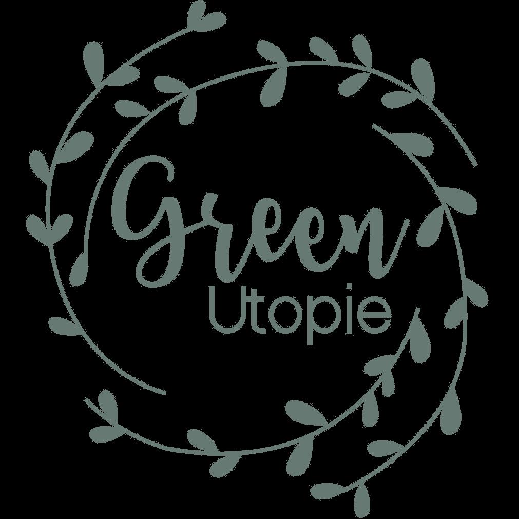 Green Utopie