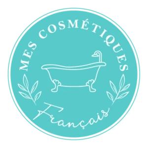 Mes cosmétiques français