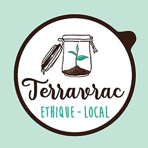Terravrac